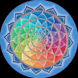 kisspng-yantra-mandala-charms-pendants-necklace-chakra-mandalas-5b11164e45e691-4745646615278464782863