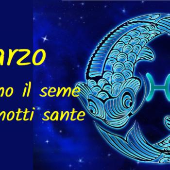 blog-marzo-13-notti-sante