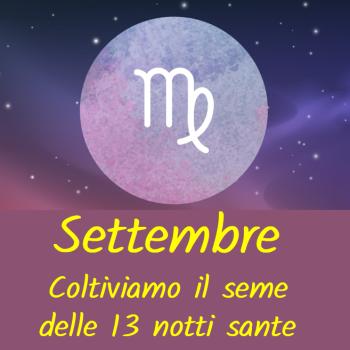 blog-settembre-13-notti-sante