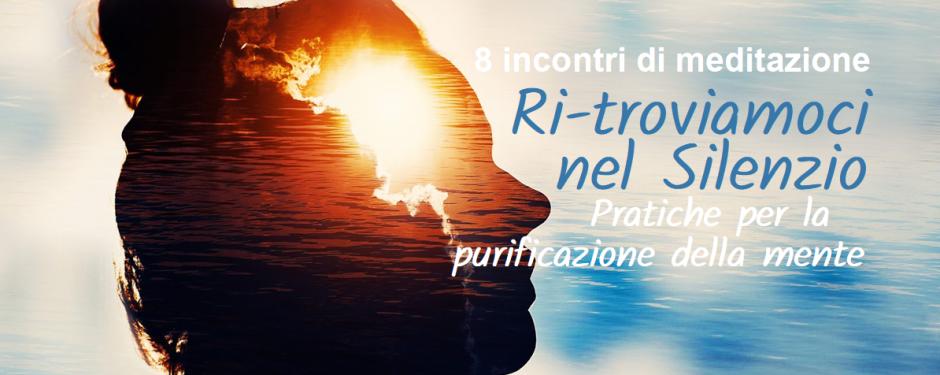 in_ritroviamocinelsilenzio_sito
