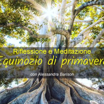 banner_lequinozio_di_primavera