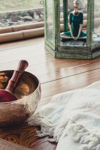 accessori-di-pratica-della-meditazione