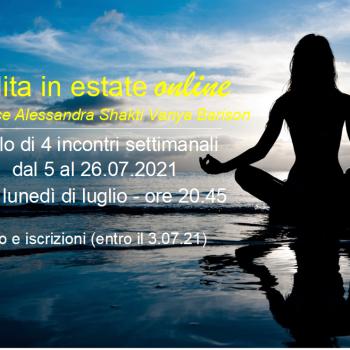 in_2021_medita-in-estate-online-sito