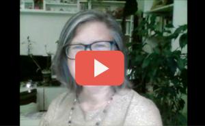 in_2021_solstizio_estate__video