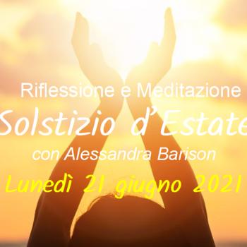 in_2021_solstizio_estate_sito