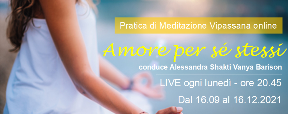 in-banner-vipassana-amore-per-se-stessi-autunno-2021_sito