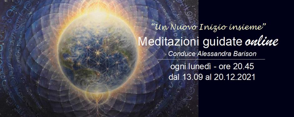 in_2021_banner_med_lunedi_autunno_sito