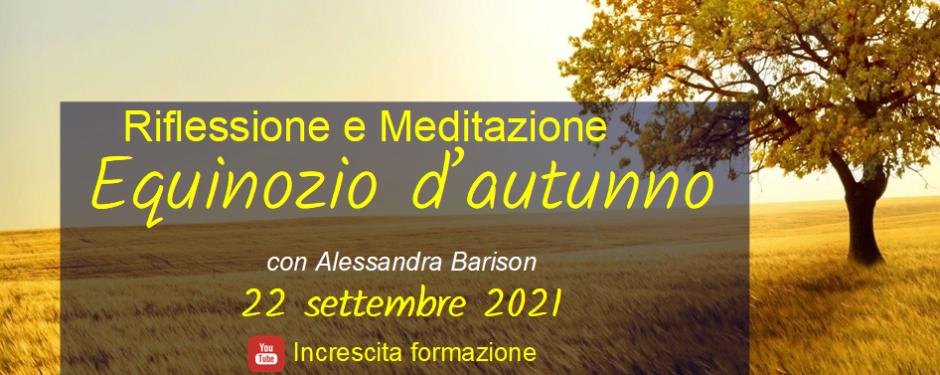 copertina_equinozio_autunno_2021_v2